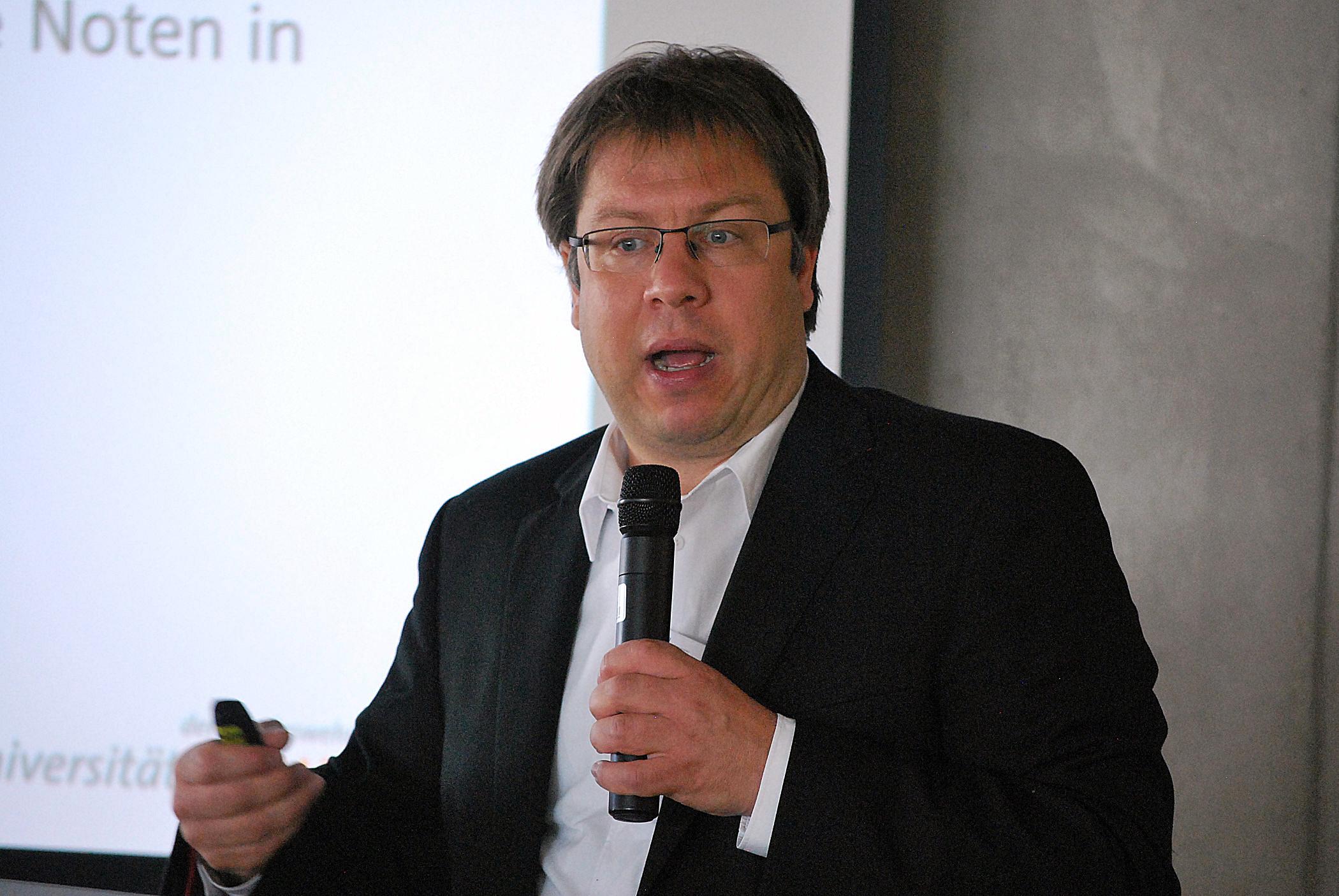 Bernhard Ertl