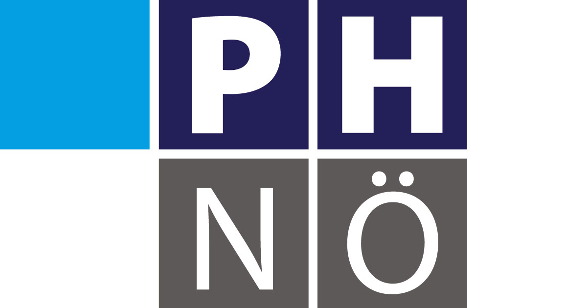 (c) Ph-noe.ac.at